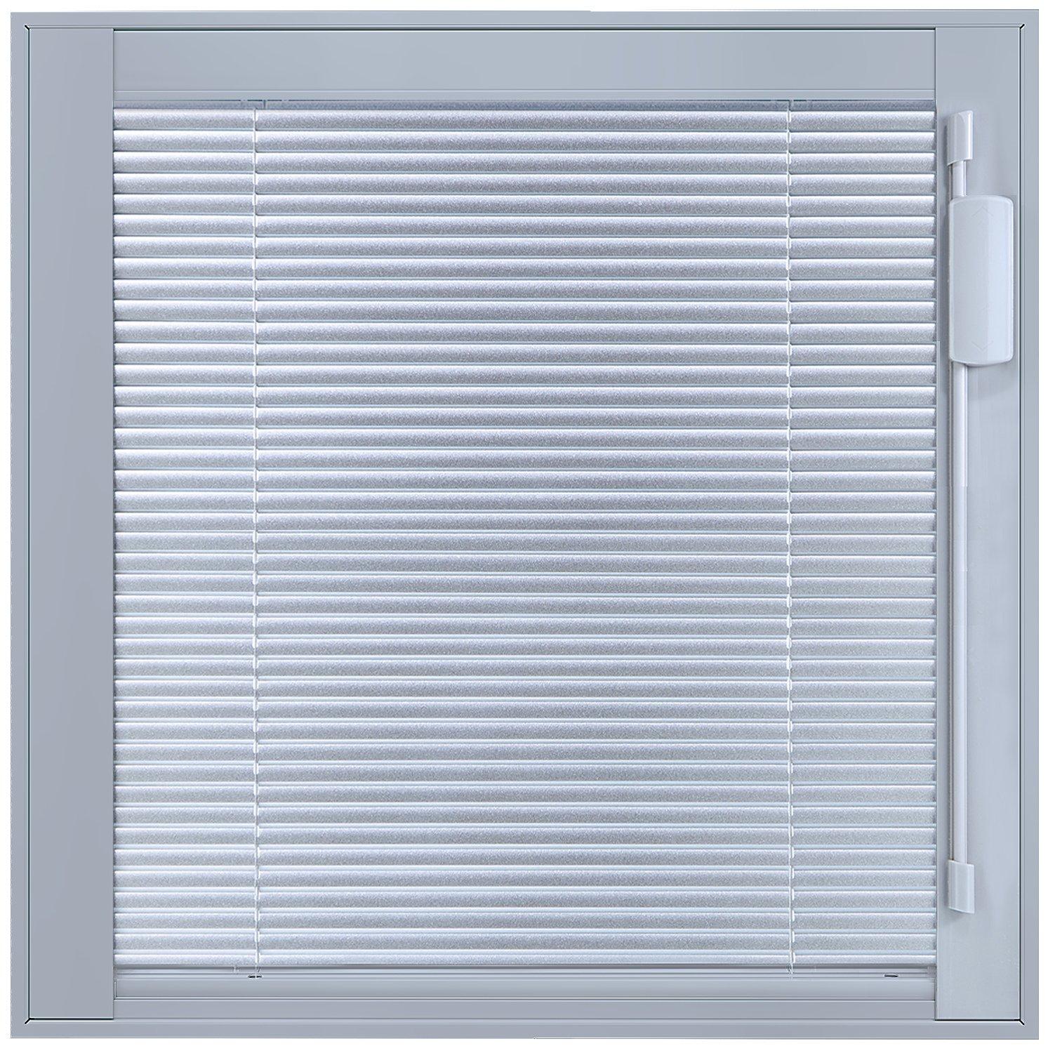 Blink Blinds + Glass Featured In Window & Door Magazine