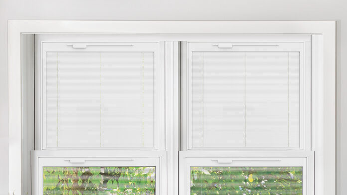 Blink® Blinds + Glass Featured In LBM Journal