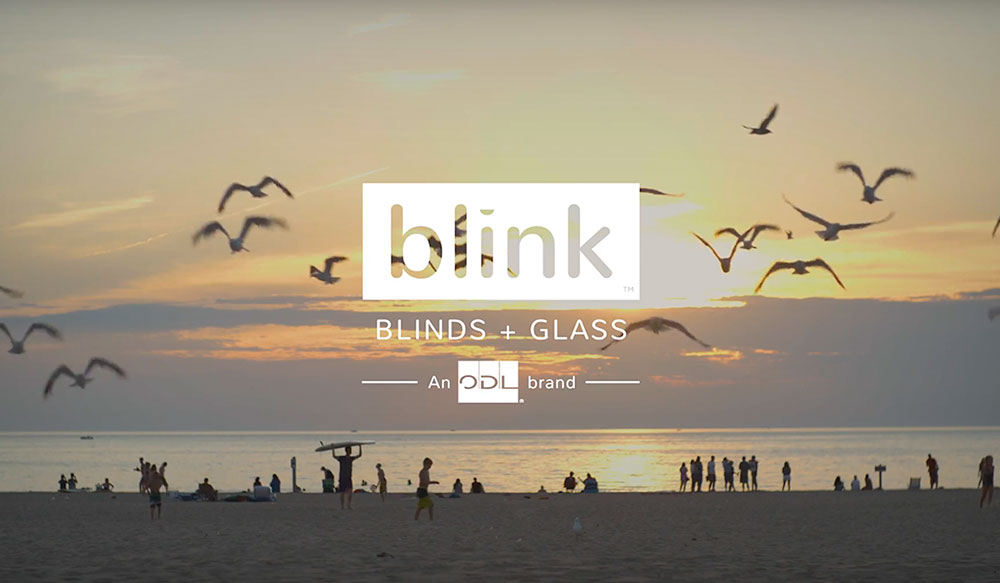 Blink-image20