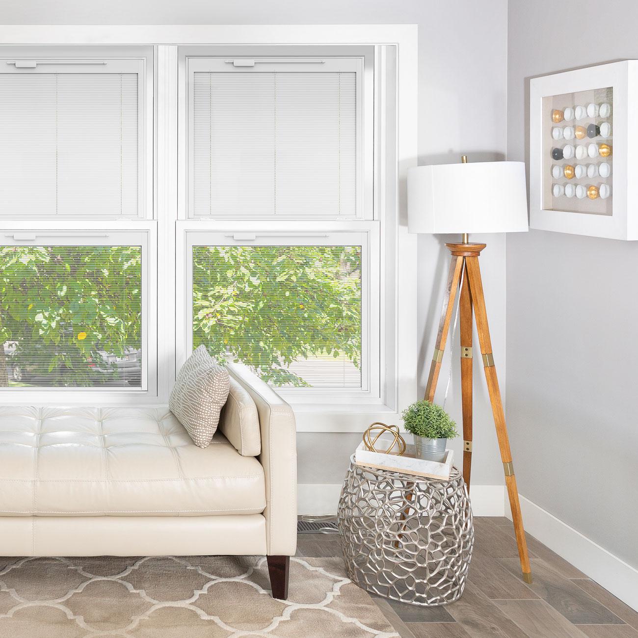 app-livingroom